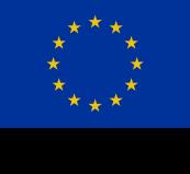 Con Europa