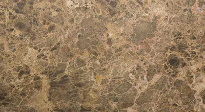 Marble Tiling Services