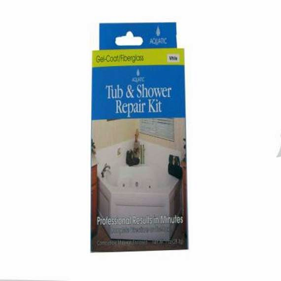 lowe s fiberglass bathtub repair kit for an easy repair