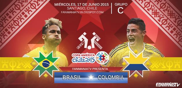 Brasil-vs-Colombia