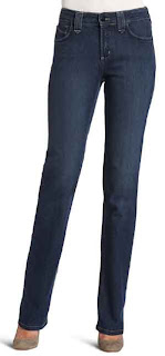 leggings-women-denim