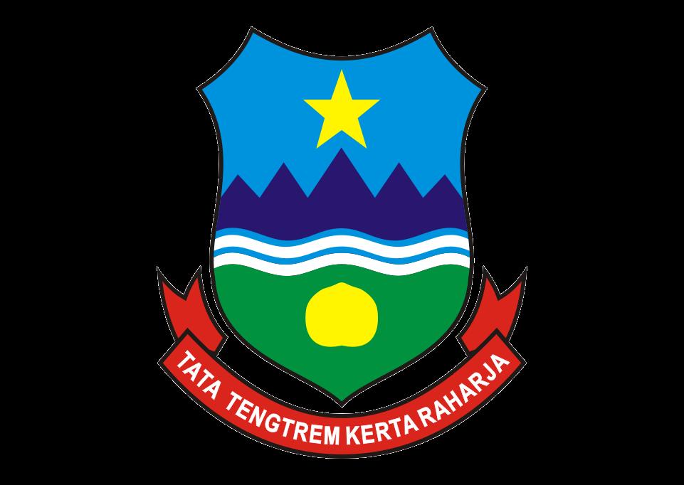 Download Logo Pemda Garut Vector