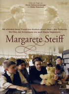 Margarete Steiff