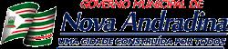 PREFEITURA DE NOVA ANDRADINA