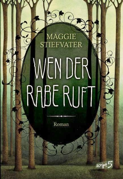 http://onlybookalicious.blogspot.de/2013/11/rezension-wen-der-rabe-ruft-von-maggie.html