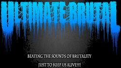 ULTIMATE BRUTAL