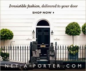 http://www.net-a-porter.com/