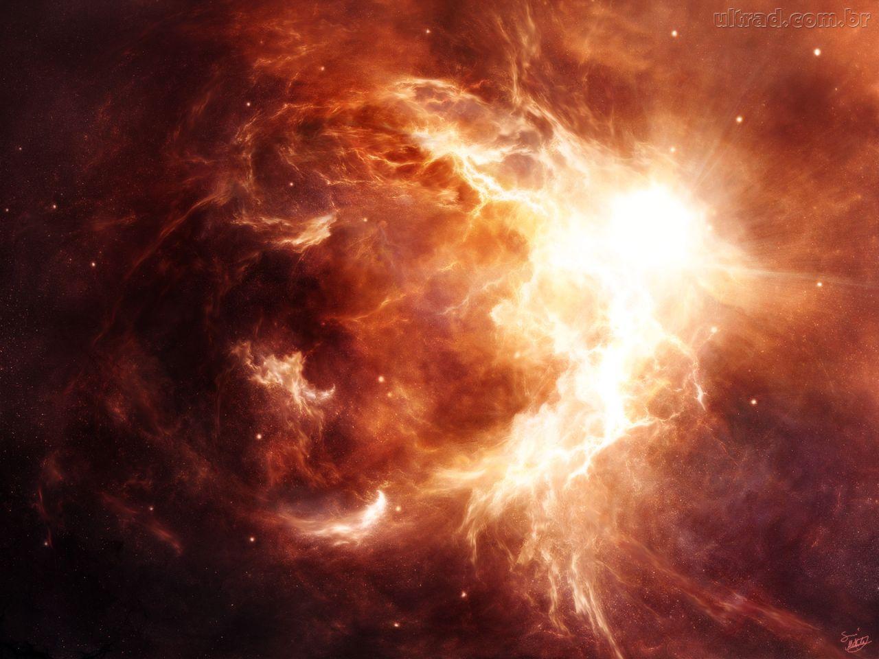 """ASTRONOMIA E RELIGIÃO: NÃO. ELLEN G. WHITE """"NÃO"""" VIU A"""