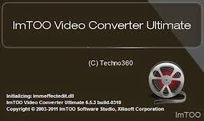 http://www.freesoftwarecrack.com/2014/07/iamtoo-video-converter-ultimate-version.html