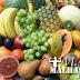 8 Frutas que fazem seu intestino funcionar