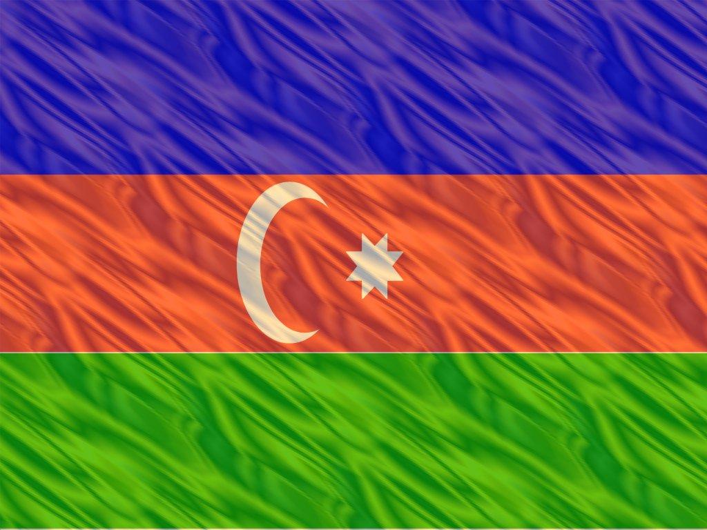 azerbaycan azeri t rk esi az rbaycan resm ad azerbaycan