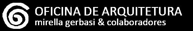 OFICINA DE ARQUITETURA