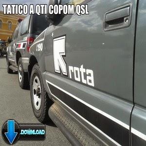 http://www.4shared.com/rar/ta8XWB4Yba/Ducato_2014_PMESP_-_Base_Comun.html