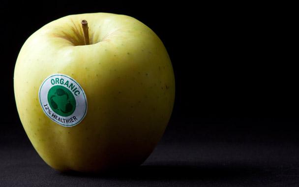 Makanan Sehat Yang Harus Dihindari [ www.BlogApaAja.com ]