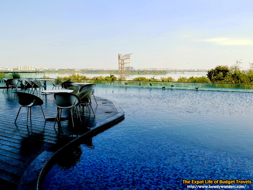 The-Park-Hotel-Hyderabad-India-The-Expat-Life-Of-Budget-Travels-Bowdy-Wanders