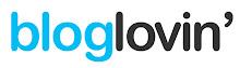 Siga no NDM pelo Bloglovin'!