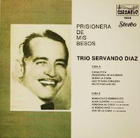 SERVANDO DIAZ