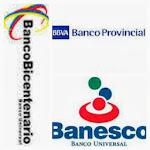 BANCOS DONDE PUEDES CANCELAR NUESTRO SERVICIO