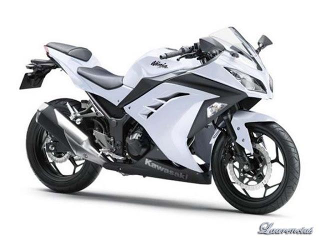 Tampilan-Kawasaki-Ninja-300_7