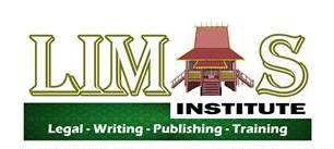 Lowongan Kerja Limas Institute