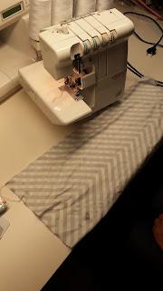 ondeugendespruit DIY cirkel tube sjaal