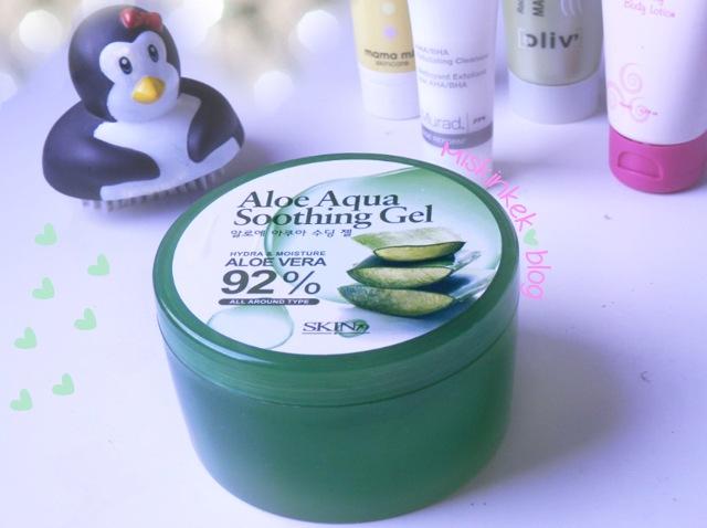 skin79-aloe-aqua-soothing-gel-aloe-vera-jeli-cilt-bakiminda-etkisi