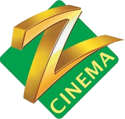 Zee Cinema Live Tv