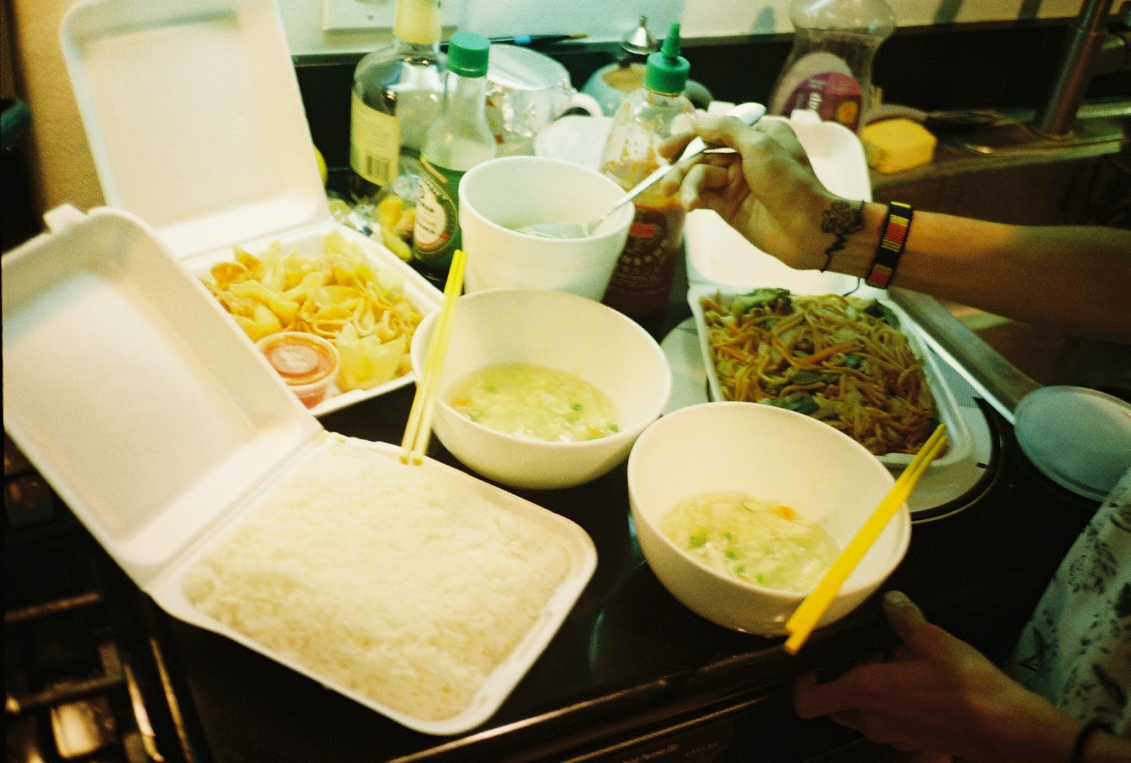 Prince puja chinese food delivery for Asian cuisine delivery