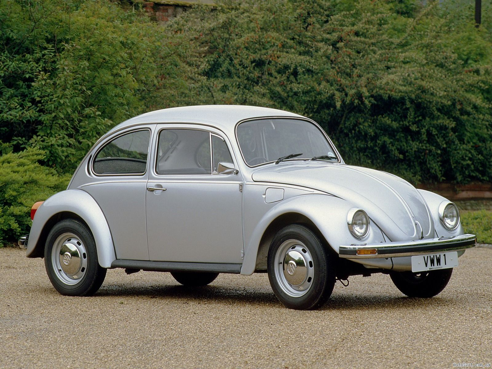 volkswagen beetle car classic cars photos. Black Bedroom Furniture Sets. Home Design Ideas