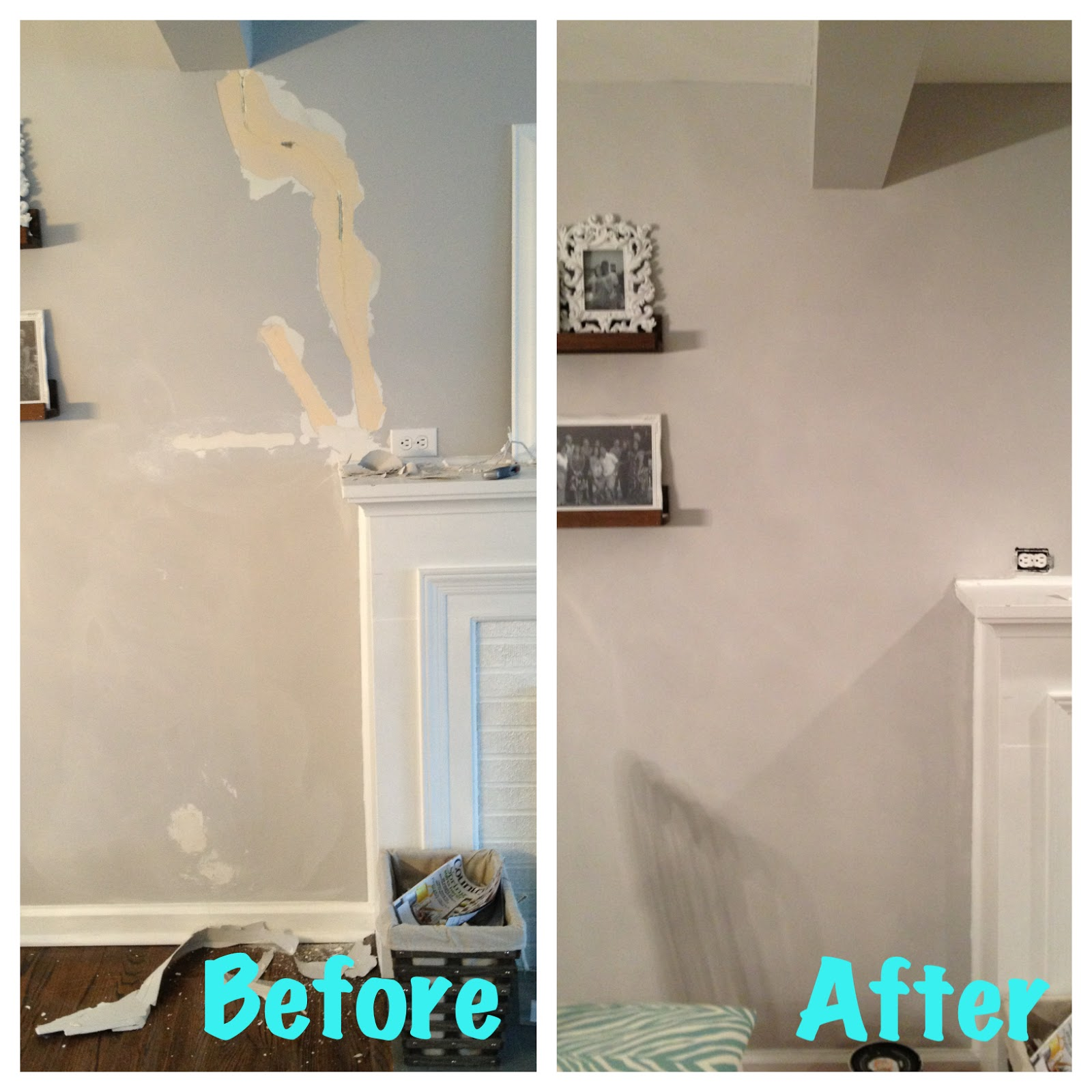Retro Ranch Reno Our Rancher Before After: Retro Ranch Reno: Crack Is Whack