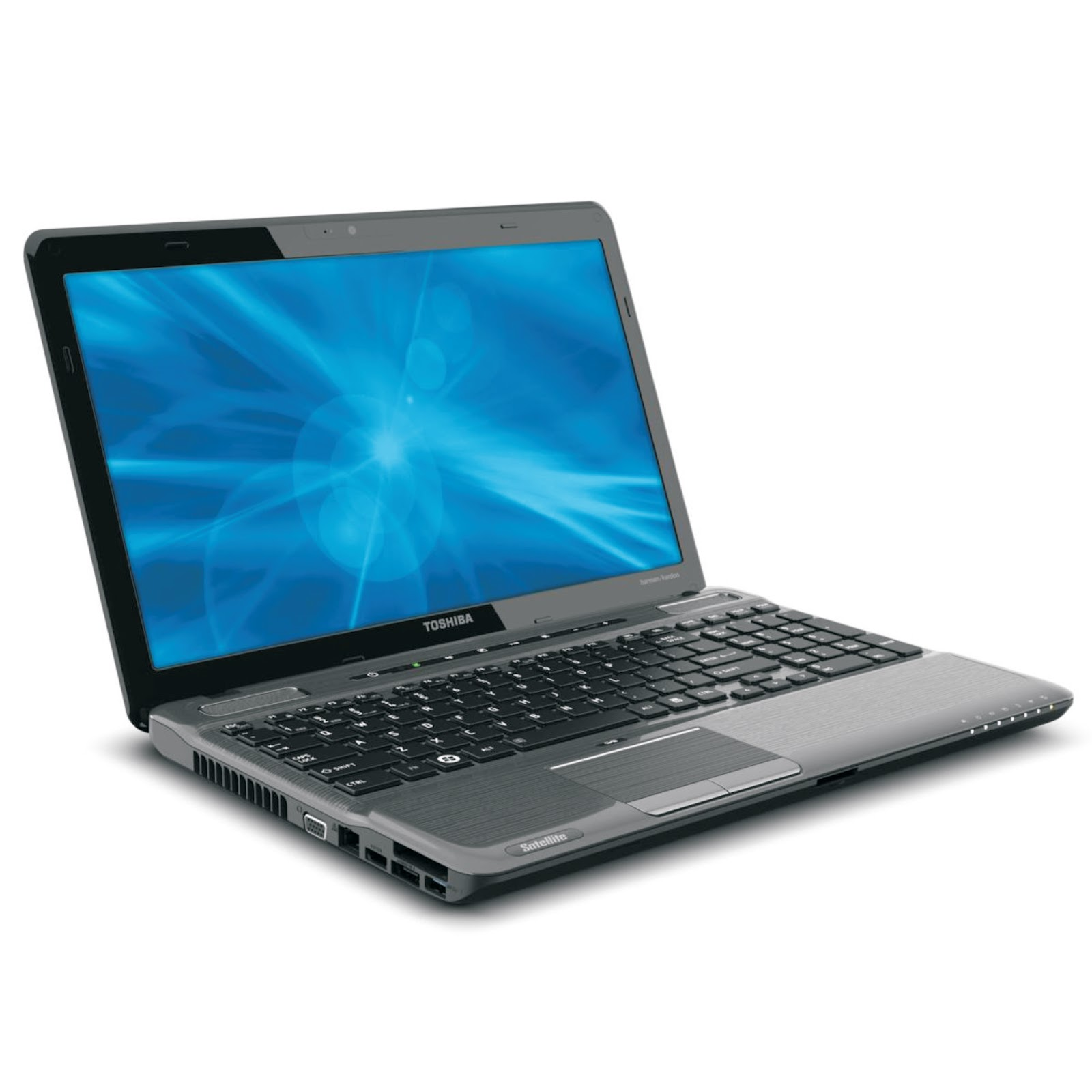 Toshiba+Satellite+P755-S5274+15.6-Inch+LED+Laptop+Computer+(Black).jpg