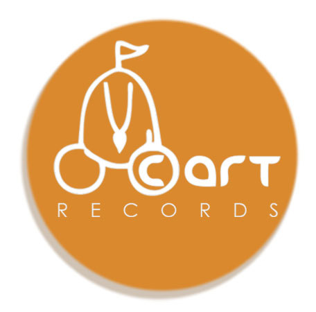 Cart Records // Música consciente