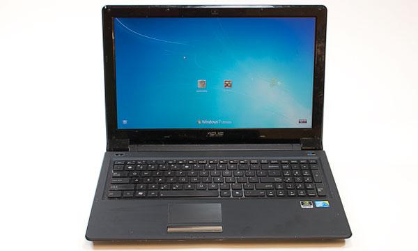 laptop8 Hướng dẫn tự thay màn hình laptop