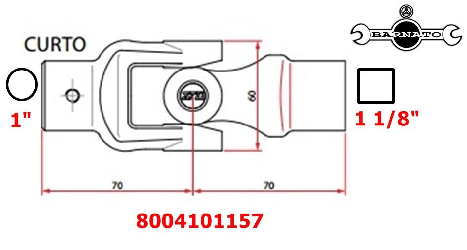 http://www.barnatoloja.com.br/produto.php?cod_produto=6420337