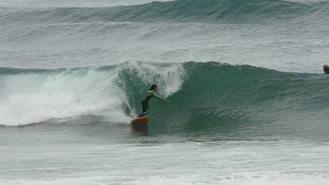 surf sopela el pasillo agosto 2015 tubos 03