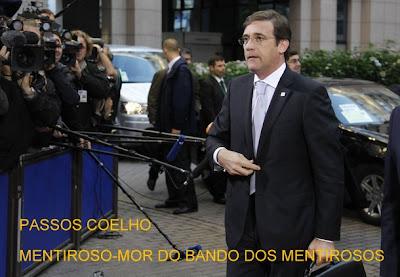 Portugal: PEDRO E A MADEIRA EM VEZ DE PEDRO E O LOBO*