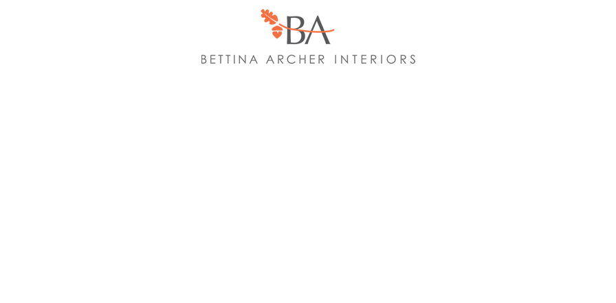 Bettina Archer LLC