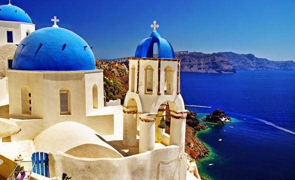 isla-Santorini.jpg
