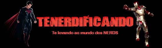 Te Nerdificando ~