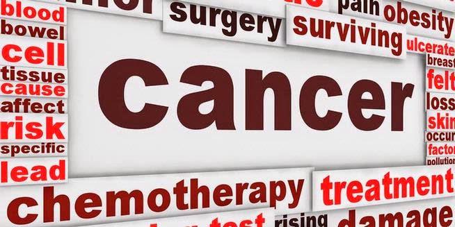 Lavoro DNA offre indizi per la ricerca sul cancro allo stomaco