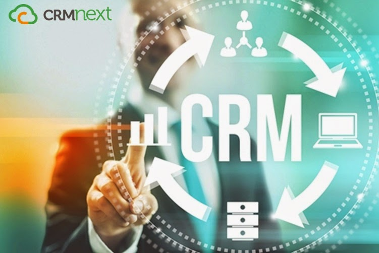 The 5 Step Guide To Buying The Best Cloud CRM Solution