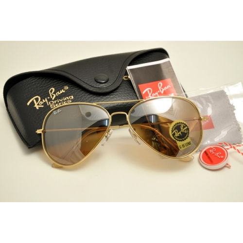 afc4a89affd Ray Ban Australia Prices Food Different « Heritage Malta