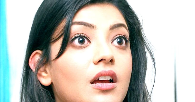Tim Samaras Blog: kajal Agarwal Childhood Photos Childhood Photos Of Kajal Agarwal