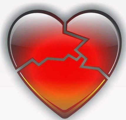 hati hati jauhi 10 perkara matikan hati
