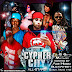 CYPHER CITY ALL-STARS MIXTAPE SUBMIT YOUR MUSIC NOW! @Wheetstro304  ‏@SAMiAM8790 @thebayzdonyae @TRUGPRODUCTIONS @TRUGOGETTAMIX