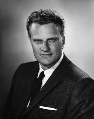 billy graham 2011. Billy Graham#39;s last days.