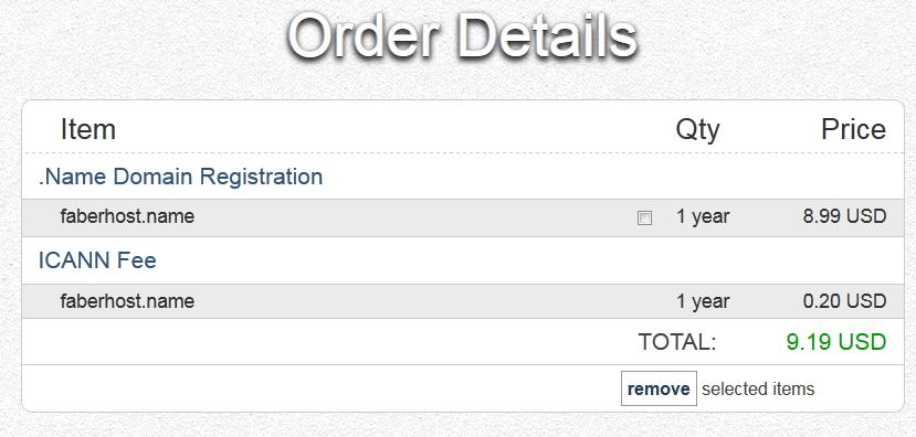 cara mendaftarkan domain, cara mendaftarkan domain website6 - ilmuwebhosting.com