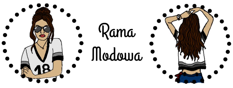 Rama Modowa