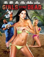 Ver Pelicula Girls Gone Dead (2012) Online