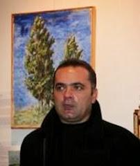 Adrian Abrudan